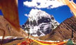 Tibet Kailash Tour via Nepalgunj-Simikot